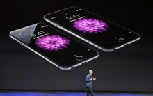 Analiz : İlk haftasonu satışları Apple için hayal kırıklığı olabilir