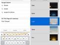 Swype uygulaması iOS için indirmeye sunuldu