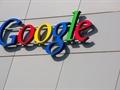 Google web sitelerinin çevrimdışı olarak da gezilmesini istiyor