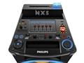 Philips'in yeni Dj setlerini kullandık: Partilerin yıldızı olabilirsiniz!