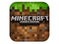 Minecraft – Pocket Edition, Windows Phone için de geliyor