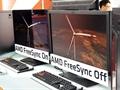 Nvidia, VESA'nın Adaptive Sync teknolojisine destek vermeyeceğini açıkladı