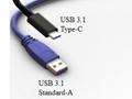 Yeni USB standartı USB Type-C DisplayPort desteği ile geliyor