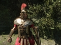PC'de 4K Ryse: Son of Rome deneyimi!
