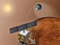 Hindistan da Mars'a araç yollayan ülkeler arasına girdi