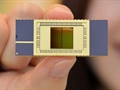 Samsung, V-NAND temelli 3.2TB SSD ürününü duyurdu