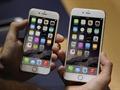 Analiz : Apple önümüzdeki bir yılda 189 milyon iPhone satabilir