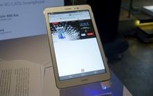 Huawei Honor Tablet modeli Malezya'da resmiyet kazandı