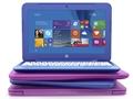 HP maliyet odaklı Stream dizüstü ve tablet modellerini tanıttı
