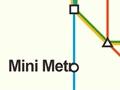 Mini Metro'nun yıl bitmeden mobil cihazlar için de yayımlanması planlanıyor