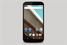Yeni Nexus akıllı telefonuna ait yeni bir görsel paylaşıldı