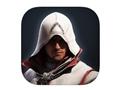 Assassin's Creed - Identity, bazı bölgelerin Appstore'larındaki yerini aldı