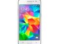 Samsung Galaxy Grand Prime resmiyet kazandı