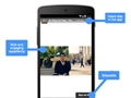 Google mobilde tam ekran reklamlara başlıyor
