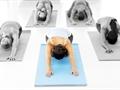 SmartMat ile yoga seansları akıllı hale geliyor