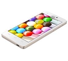 Casper VIA V8C akıllı telefonunu satışa sundu