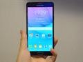 Samsung Galaxy Note 4'ün Türkiye çıkış tarihi netleşti