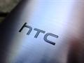 HTC : Nexus 9 tablet pazarına dönüşümüzün taahhüdü olacak