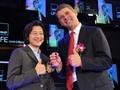 AMD'nin yeni tepe yöneticisi Lisa Su oldu