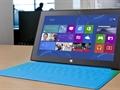 Microsoft, Surface ailesini kısmen veya tamamen iptal edebilir