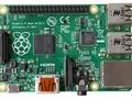 Raspberry Pi, 4 milyon satış rakamına yaklaştı