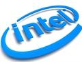 Intel son çeyrekte rekor işlemci sevkiyatı yaptı ancak mobil bölüm zarar etti