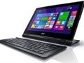 Acer Aspire Switch 12 hakkında yeni detaylar geldi