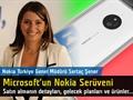 Bir Microsoft şirketi olarak Nokia: Değişimin merak edilen yanları bu videomuzda!