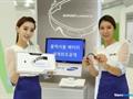 Samsung giyilebilir cihazlara yönelik yeni esnek bataryasını tanıttı