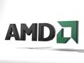 Yeniden yapılanma son çeyrekte AMD'ye kar getirdi