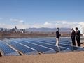 Güneş enerjisinde kurulum maliyetleri ucuzluyor: Detaylar ve ülkemizin durumu