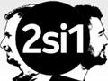 """2si1 """"Uzun metraj"""" Teknoloji ve Oyun programı"""