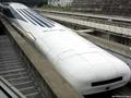 Japonlar dünyanın en hızlı trenini yapıyor: Tüm detaylar haberimizde