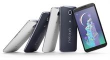 """""""Üreticiler Android Silver programına sıcak bakmıyor"""""""
