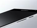 Lenovo bu hafta BlackBerry için teklif yapabilir