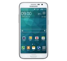 Samsung, Super AMOLED ekranlı giriş seviyesi akıllı telefonu Galaxy Core Max'i duyurdu