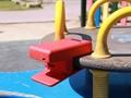 Hybrid Play ile oyun parkları sanal kontrolcüye dönüşüyor