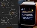 Microsoft'tan Android Wear için ikinci uygulama