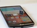 LG'nin ilk mobil yongaseti NUCLUN artık resmi
