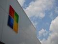 Microsoft üçüncü çeyrekte satışları artırdı ancak karda azalma var