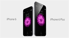 """""""Apple iPhone 6 Plus üretimini artırıyor"""""""