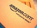 Amazon finansal tablolarda kötüye doğru gidiş yaşıyor