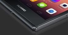 Huawei yılın üçüncü çeyreğinde 16.8 milyon akıllı telefon satışı gerçekleştirdi