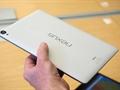 Google : Nexus 9 bir iPad katili olarak tasarlanmadı