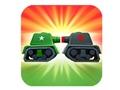 Bumper Tank Battle, önümüzdeki hafta yayımlanacak