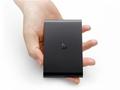 PlayStation TV, Apple TV katili olamaz belki ama Sony'nin gizli bir silahı var