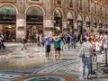 İtalya ücretsiz WiFi noktalarını artırarak ekonomisini düzeltmek istiyor
