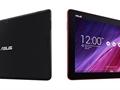 Asus giriş seviyesi tablet modellerine bir yenisini daha ekledi