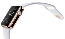 Apple Watch bir günlük kullanım süresi sunacak