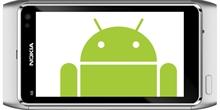Nokia yeniden akıllı telefon pazarına dönme planları yapıyor